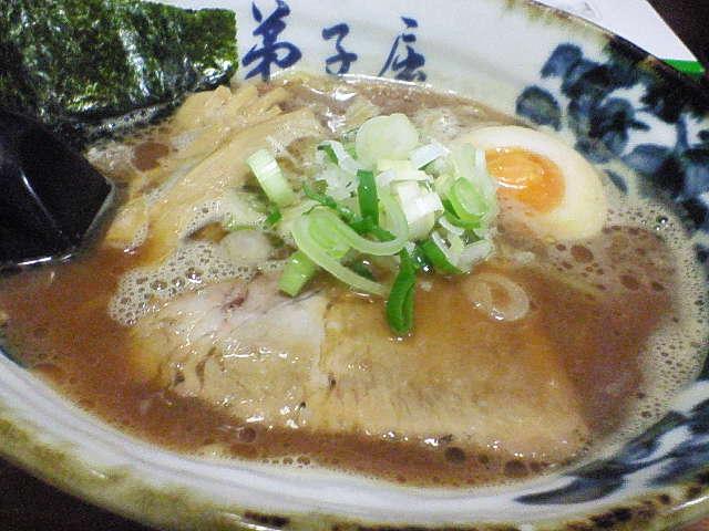 201110012137teshikaga