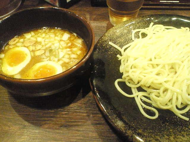 201111071844sumida