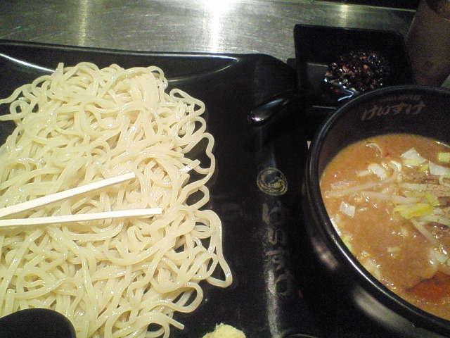 201110311909_4keisuke