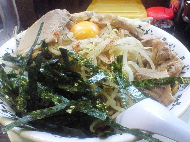 201203132009butayarou