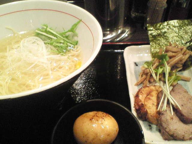 201204131936honda_niji