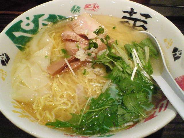 201205181940urasaki_4