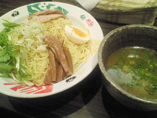 201206291835urasaki