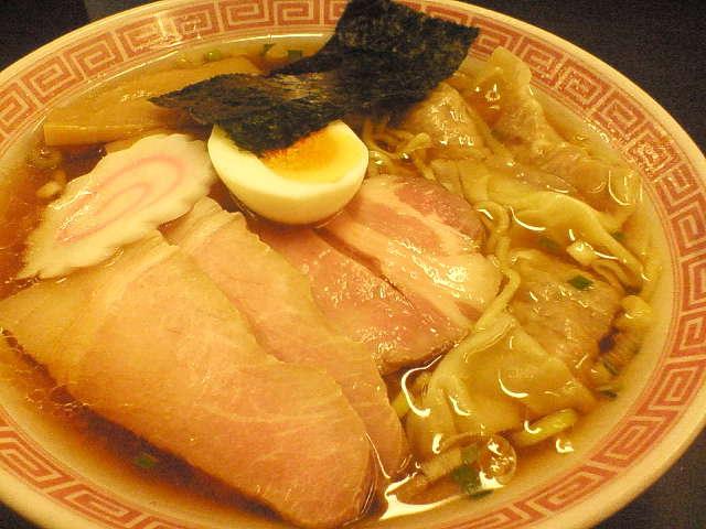 201207091906daishi
