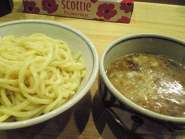 201207132009tsubominiboshi
