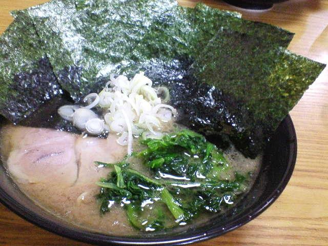 201208111131okumuraya