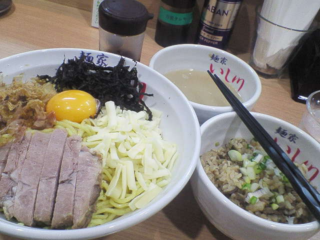 201210011854ishikawa