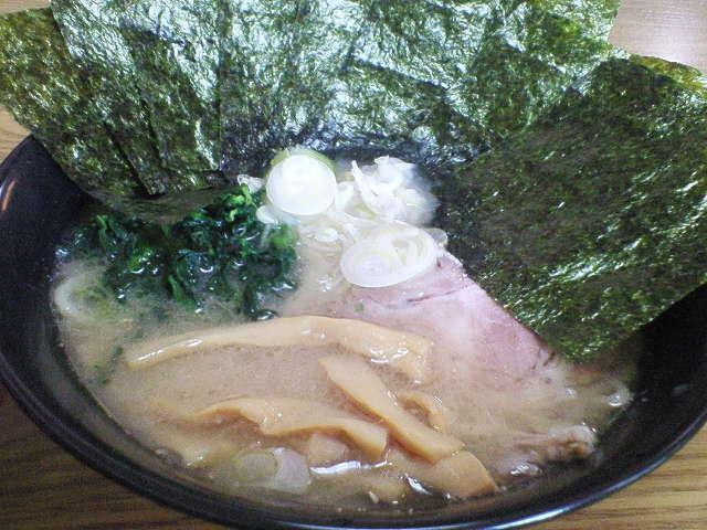 201210271115okumuraya
