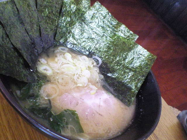 201210271115okumuraya2