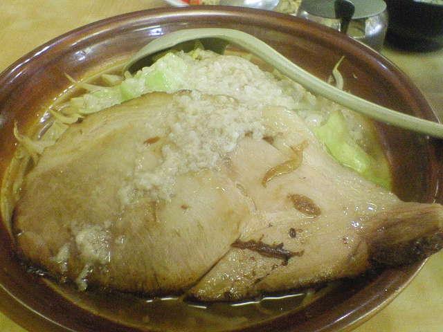 201211032017touyoko