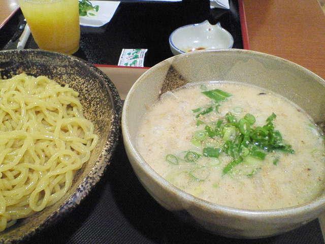 201211241934mujinzou